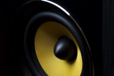 カラオケが上手くなる方法は低音が鍵!カラオケ低音の出し方のコツ!