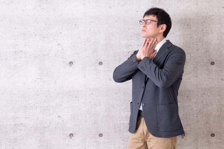 カラオケで声が震える理由とは!簡単に聞きやすい声にするコツ!