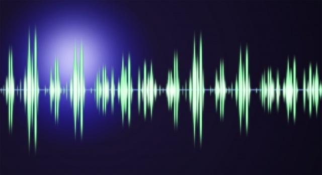 低い音域は伸ばしにくい