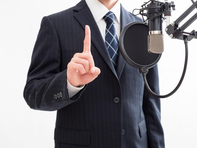 声帯を鍛えるトレーニング方法