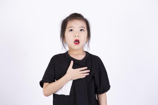 発声練習方法
