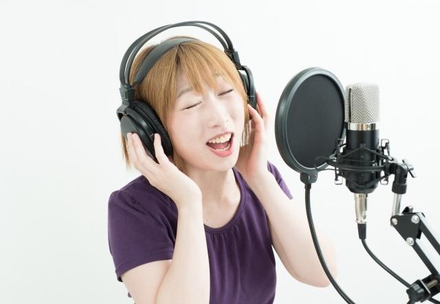 舌のトレーニング方法