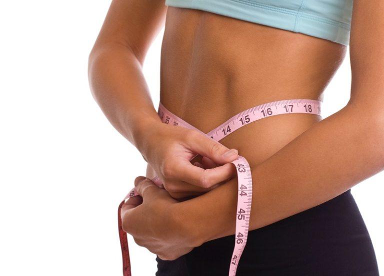 カラオケが効率よくカロリーを消費するコツ!カラオケダイエット新常識!