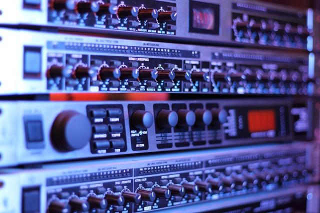 カラオケDAMで上手に録音する方法