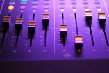 声域を理解したカラオケのコツ!声域の境界を超える事は可能?