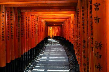 京都のカラオケ教室特集!間違いないボイトレスクール5選!