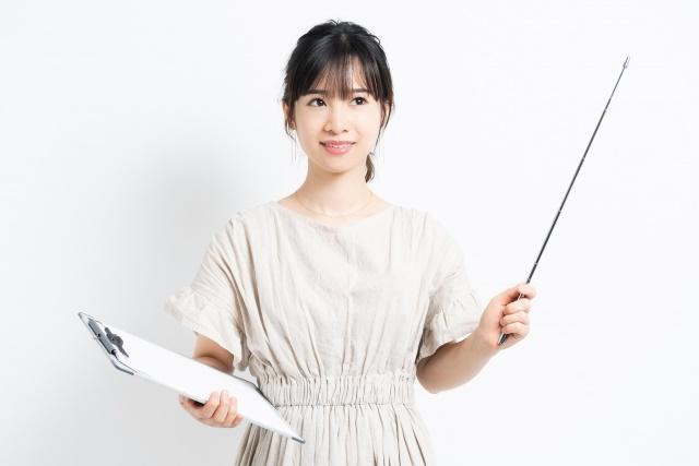 福岡のカラオケ教室選びのポイント